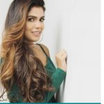 Komal Shrivastava to enter Star Plus' Yeh Hai Chahatein