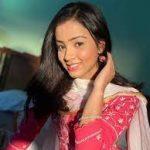 Richa Rathore aka Nandini of Aapki Nazron Ne Samjha talks about the bond she shares with her co-stars says, Vijayendra and Abhishek play a lot of pranks on her