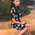Radha Krishn fame Aleya Ghosh to ENTER Sony SAB's Hero Gayab Mode On