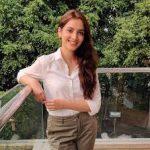 Sonakshi Batra roped in for Colors' upcoming show Nima Denzongpa