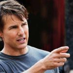 Tom Cruise reveals most dangerous stunt ever in 'Mission: Impossible 7'