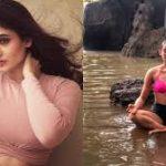 Mehndi Hai Rachne Wali fame Shivangi Khedkar's THROWBACK AUDITION will leave you mesmerised