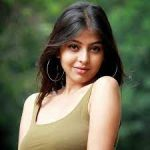 Yeh Jaadu Hai Jinn Ka fame Solanki Sharma bags Saurabh Tewari's next for Zee TV