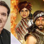 Veteran Actor Raza Murad to turn Narrator aka Sutradhaar for Star Plus's upcoming show 'Vidrohi'